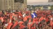 Himno-de-la-unidad-sandinista