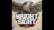 Bright Sight - Клетка