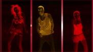 Албанско 2014 Kela Deda ft. Arian Gjoka - Merre Merre (official Video Hd)
