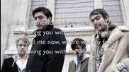 Mumford & Sons - White Blank Page (превод)