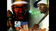 50 - Cent High All The Time