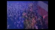 Avantasia - Lost In Space - Masters Of Rock 2008