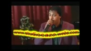 Youtube - Mladi Kristali 2010 Erdjan Angrustik Mangipasiri Spot By Studiocazo