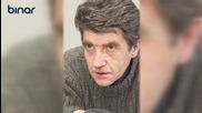 Иван Методиев - Щом
