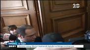 Делото срещу Филип Златанов тръгва на втора инстанция - Новините на Нова