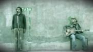 Fabula - La cal   (Оfficial video)