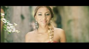 Hevito feat. Gipsy Casual & Ralflo - Negra Linda ( Official Video )