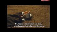 Запознай се със спартанците (2008) бг субтитри ( Високо Качество ) Част 1 Филм