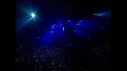 NIGHTWISH - Ghost Love Score - End Of An Era