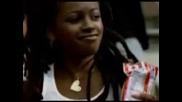 Lil Bow Wow,  Lil Zane,  Lil Wayne & Sammie - Hardball