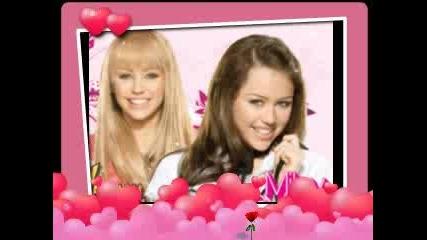 Hannah Montana.mpg