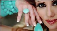 720p/ Таня Боева - Под наблюдение
