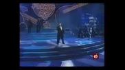 Михаил Шуфутинскии - Две Свещички
