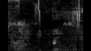 Born To Die : s02ep01 : Who is Elizabet ?