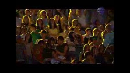 Kameliq - Mix Planeta Derby 2009 - Stara Zagora