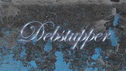 [ bleidiify ] - Dubstep™ *hd* | Ненормален Dubstep ! |