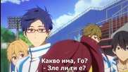 Free! Eternal Summer - 06 bg