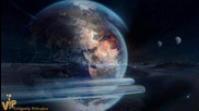 Yakuro Fantasy Of Planet