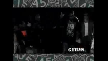 Trae feat.flatline - Fuckin With Texas