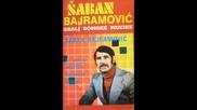 Saban Bajramovic - Kerta mange daje