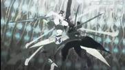 [amv] Sword Art Online - Metamorphosis-