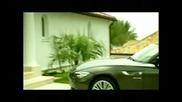 Don Omar ft Lucenzo-danza Kuduro