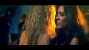 Jay Sean - Ride It   *Превод* (High Quality)
