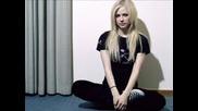 Avril Lavigne - Why
