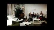 Cascada - Last Christmas