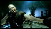 Dr. Dre ft. Ll Cool J - Zoom + Превод ( H Q Dirty)