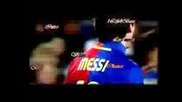 Messi 2009,  1life4base Intro