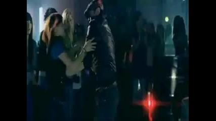 [new] ..:rich Girl with lyrics - Justin Bieber ft. Soulja Boy :..