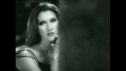[ Превод ] Celine Dion - In His Touch / Селин Дион - В Неговите Прегръдки