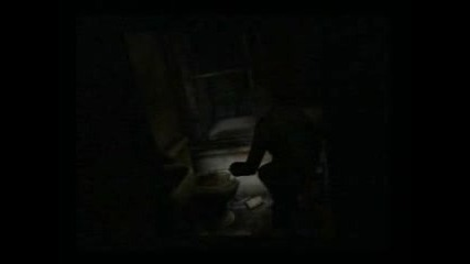 Noisy Hill 2: Silent Hill Parody - Part 4