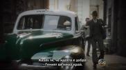 Agent Carter Агент Картър.s01e08 бг субтитри