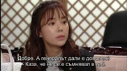 Бг субс! Endless Love / Безумна любов (2014) Епизод 32 Част 1/2