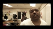 New!!! D12 - Steel Ill (official Video)