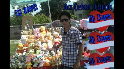 ismail yk - 2012 yapim bay dj zayo