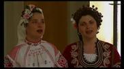Мистерията на българските гласове - Женала е дюлбер Яна