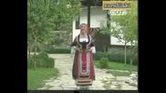 Пенка Павлова - Маринчице