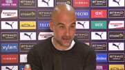 UK: 'It's not a sport' – Man City coach Guardiola slams Super League