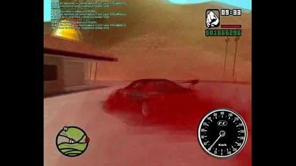 Drift Movie by: Mechkata