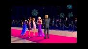 Барби в Тайната на Фейте - част 1 (бг аудио) [високо качество] Barbie A Fairy Secret