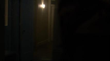 Jessica Jones s01e04