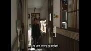 [ Bg Sub ] Zettai Kareshi - Епизод 11 - Final - 1/2