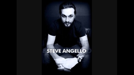 Steve Angello - Rave 'n' Roll (original Mix)