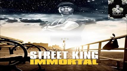 50 Cent - Warning You ( Ft. Skylar Grey)