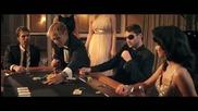 Armin van Buuren ft. Nadia Ali - Feels So Good (official Vid