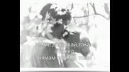 Алисия - Скрий Се {текст}