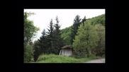 Stefka Sybotinova ft. Djoko Rosic - Zapravil Gospod Manastir